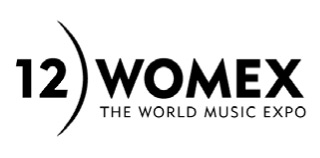 WOMEX 2012