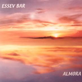 Essev Bar
