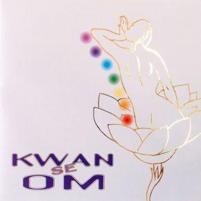 Kwan Se Om