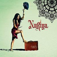 Nuriya