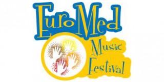 Euro Med Music Fasitval