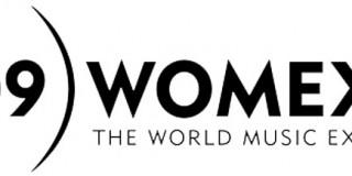 WOMEX 2009